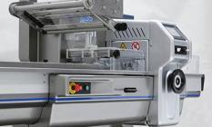 Новинки упаковочного оборудования от компания РПС