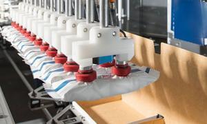Bosch планирует продать свой упаковочный бизнес