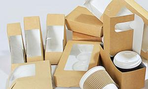 Потребительские предпочтения в упаковке