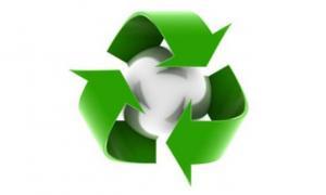 Фермент, который разрушает пластиковые отходы