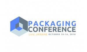 Международная упаковочная конференция Packaging 2018