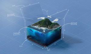 Конкурс «Упаковка ради лучшего будущего планеты»