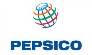 PepsiCo робить кроки по скороченню полімерних відходів на звалищах