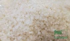 Полилактид - биоразлагаемый пластик из сахарного тростника