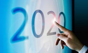 Тренди в упаковці 2020