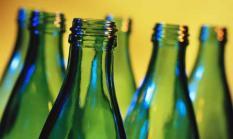 Влияние упаковки для напитков на окружающую среду